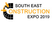 xella-at-south-east-construction-expo